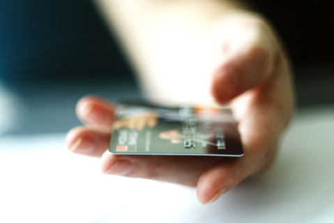 5 Reasons Why Credit Cards May Be Declined