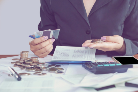 What are the Forms of Payment?