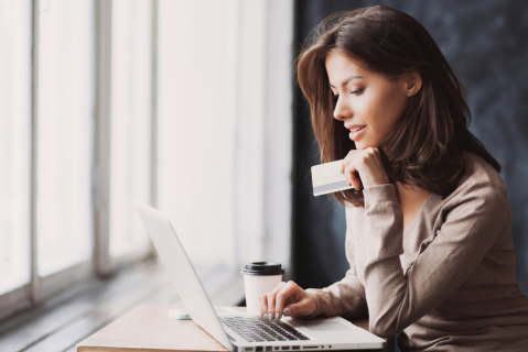 Payment Systems: Expanding Your Business